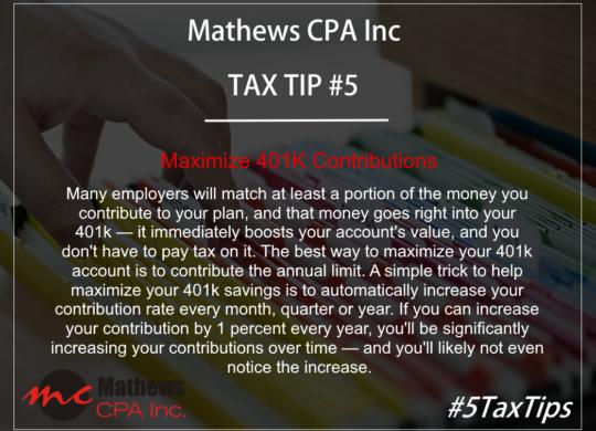 #taxtip5